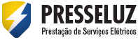 Presseluz – Prestação de Serviços Elétricos